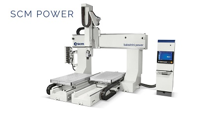 osai-scm-power